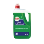 Fairy Hand Dish Washing Liquid 5Ltr