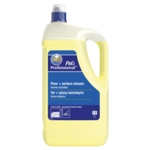 Flash Lemon All Purpose Cleaner 5Ltr