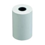 Prestige Thermal Roll 57x40mm