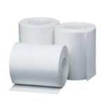Prestige EPOS Roll 1 Ply 44x70x17mm