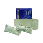 Premier Rolls For Digital Tachograph