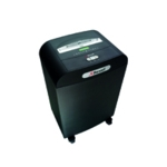 Rexel Mercury RDS2270 Freeflow Shredder