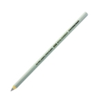 West Design China Pencil White Pk12