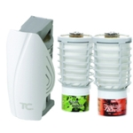 TCell Starter Kit Tropical Crush