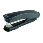 Rexel Full Strip Black Taurus Stapler