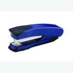 Rexel Full Strip Blue Taurus Stapler