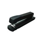 Rexel Aquarius Full Strip Black Stapler