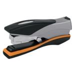 Rexel Optima 40 Manual Stapler Low Force