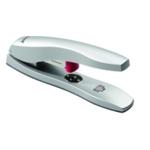 Rexel Odyssey Silver H/Duty Stapler