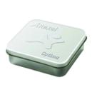 Rexel Optima HD70 Staples 2102497 Pk2500