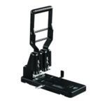 Rexel HD2300 Ultra Hvy Duty 2 Hole Punch