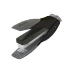 Rexel Easy Touch 30 Stapler Half Strip
