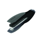 Rexel Easy Touch 30 Stapler Full Strip