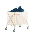 Trolley Distribution Linen Bag 308611