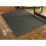 Charc Deluxe 610x914mm Entrance Matting