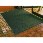 Charc Deluxe 914x1524mm Entrance Matting