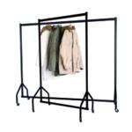 Basic Garment 1525mm Hanging Rail 353539