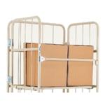Optional Grey Shelf For Prwsp604 323179