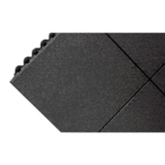 All-Purpose An/Fatigue Mat Solid Surface
