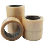Sellotape Clear 50mm Sealing Tape Pk6