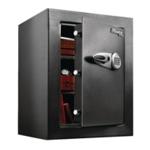 Master Lock Office Secure Safe 1232ml