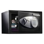 Master Lock Security Safe Electronic