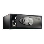 Sentry Laptop Safe Electronic Lock 22Ltr