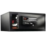 Master Lock Card Access Safe 11.6 Ltr