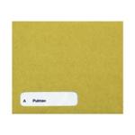 Sage Compat Wage Envelope Pk1000 SE45