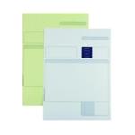 Sage Compat 2-Pt Invoice Collated SE82