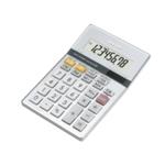 Sharp EL-330ERB Calculator 8-digit