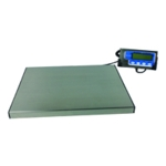 Salter Electronic Parcel Scale 60kg WS60