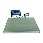 Salter Electronic Parcel Scale 120kg