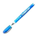 Stabilo Bionic Worker Pen Blue Pk10