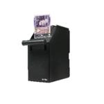 Safescan Point Of Sale Black Safe 4100