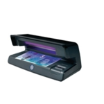 Safescan Uv50 Black Counterfeit Detector