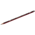 Staedtler HB Tradition 110 Pencil Pk12