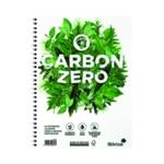 Silvine Carbon Neutral Notebook A4 Pk5