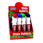 Tallon Large Bingo Dotter Pk12 1158