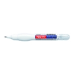 Tipp-Ex Shake n Squeeze Pen Pk10