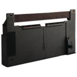 Cash Register Purple ERC18 Ribbon PC2075