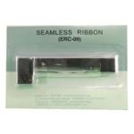 Cash Register Black ERC09 Ribbon PC2098