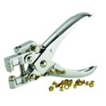Rexel Eyeletter/Punch - 13mm Punch Pin