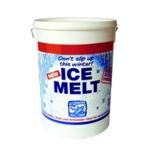 Ice Melt Tub Dispenser 18.75kg 320407