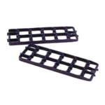 Winter Traction Aid for Cars Pk2