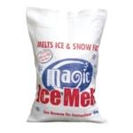 Magic Ice Melt 10kg Bag 357456