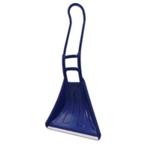 Multi-Purpose Blue Sleigh Shovel 384062