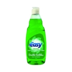 White Box Washing Up Liquid 550ml Pk2