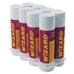 Glue Stick Large 40g - Pk8