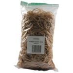 Size 14 Rubber Bands 454g Pack